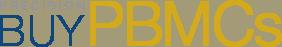 buypbmcs.com logo